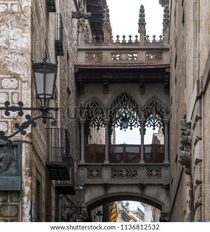 stock-photo-the-neo-gothic-flamboyant-st