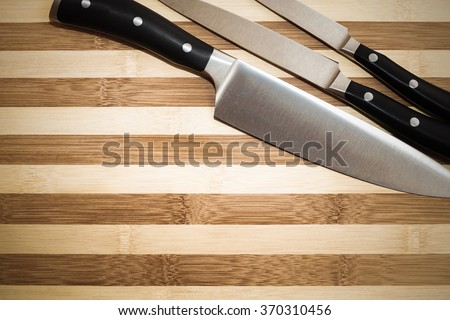 Carving Chefs Cooks Meat Professional Stock Photos Royalty Free Images Vectors Shutterstock