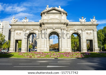 Palace Gate Stock Images, Royalty-Free Images & Vectors  Shutterstock