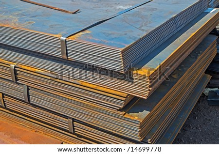 stock-photo-the-rusty-hot-rolled-sheet-m