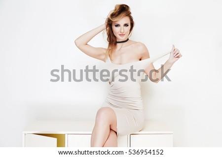 female masturbation video amateur