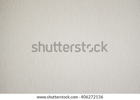 The simply white wallpaper pattern background.