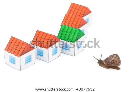 Small Green Homes