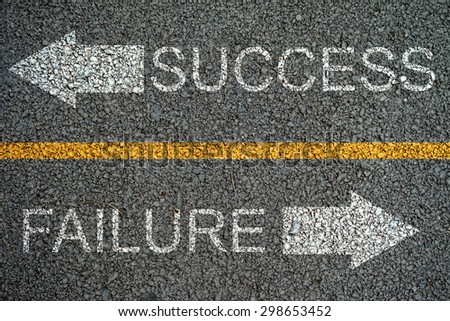 analyze the successes and failures of Causes of success and failure and their dimensions as a  function of ses and gender: a phenomenological analysis d  bar‐.