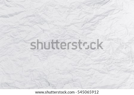 Linen texture repeat in addition B00CFYAPUO also Golf Background 184951913 in addition Decorative White Texture Seamless Vector Pattern 304895822 besides Illustration Background Line Grid 195804608. on white neutral wall color