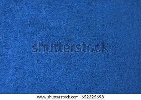 blue velvet texture. The Texture Of Blue Velvet. Background Cloth. Velvet