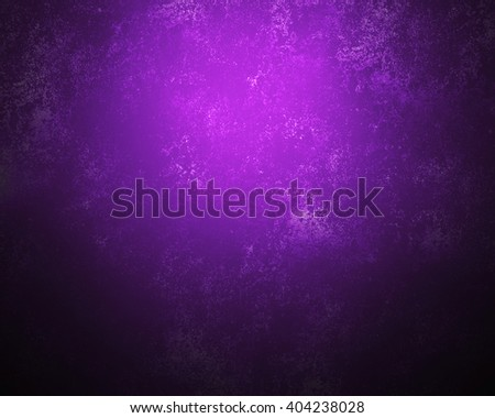 stock-photo-the-textured-grunge-backgrou