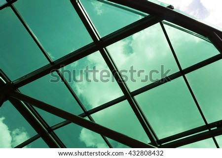 Window Tinting Stock Images Royalty Free Images Amp Vectors