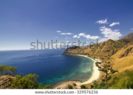 Timorleste Stock Images RoyaltyFree Images Vectors Shutterstock - East timor seetimor leste map vector