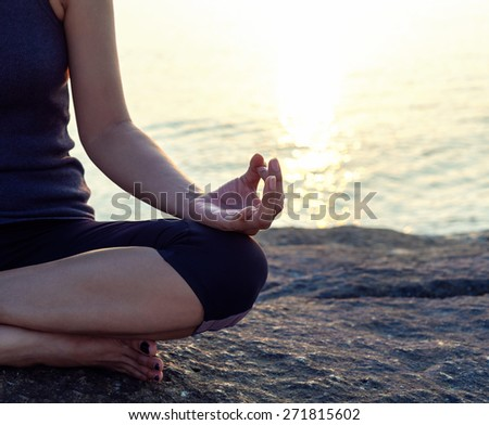 Enlightenment Stock Photos Images Amp Pictures Shutterstock
