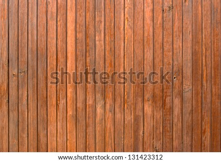 The wood texture for background - stock photo