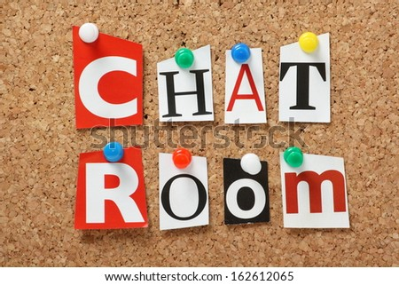 magazine chat rooms From senior chat rooms to  enjoy chatting online in our free senior chat room and start building new friendships quickly and safely live on senior chatters.