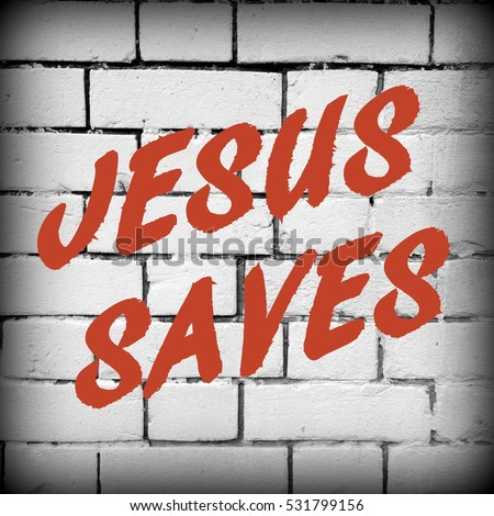 Jesus Word Stock Images Royalty Free Images Amp Vectors