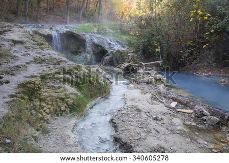 https://thumb9.shutterstock.com/display_pic_with_logo/192637/340605278/stock-photo-thermal-pool-of-bagni-san-filippo-in-the-woods-val-d-orcia-italy-340605278.jpg