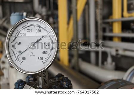 temperature gauge stock images royalty  images vectors shutterstock