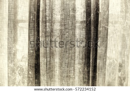 Blotchy Stock Images Royalty Free Images Vectors