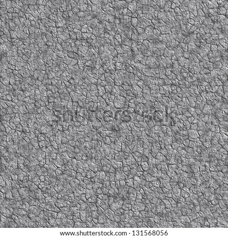 This is a seamless texture (illustration) and it means you can place this image side by side and repeat it infinitely creating larger images or using It for games and 3D scenes.<br> <br>