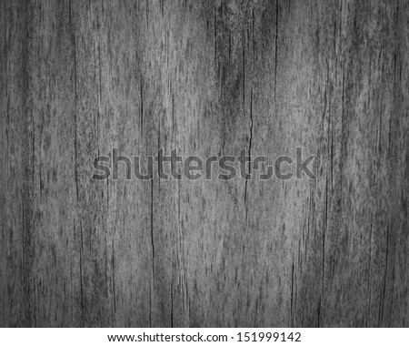 This is the surface of the wood - stock photo