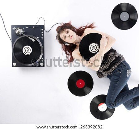 Vlue S Portfolio On Shutterstock