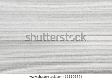 Thousand Page Book Background - stock photo