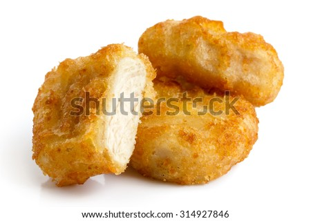Batter Up Stock Photos Images Amp Pictures Shutterstock