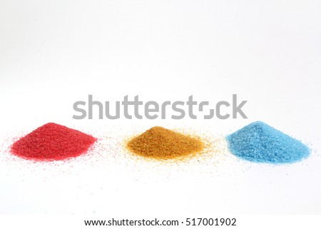 Colored Sand Stock Images, Royalty-Free Images & Vectors ...