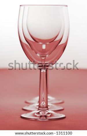 Broken glass spilled red wine stock photo 178557251 shutterstock - Anti spill wine glass ...