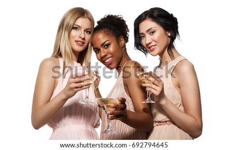 best african european dating sites