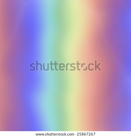 Tie dye pattern, abstract design of wild bright colors - stock photo