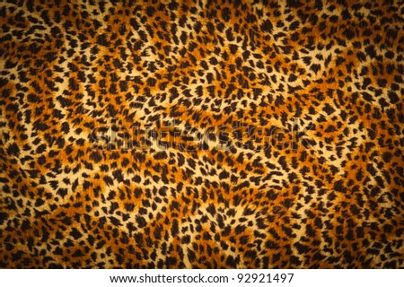 Tiger Skin Stock Images, Royalty-Free Images & Vectors ...
