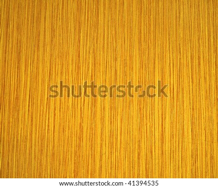 Tile, bamboo texture - stock photo