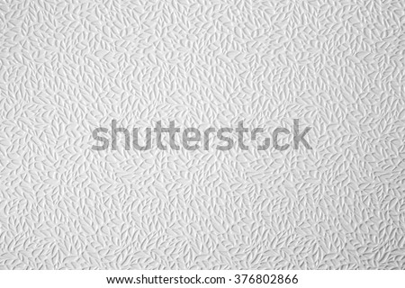 Tiled wall background or texture