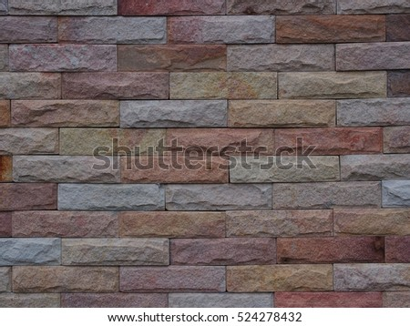 tiles floor texture sandstone or stone wash background.