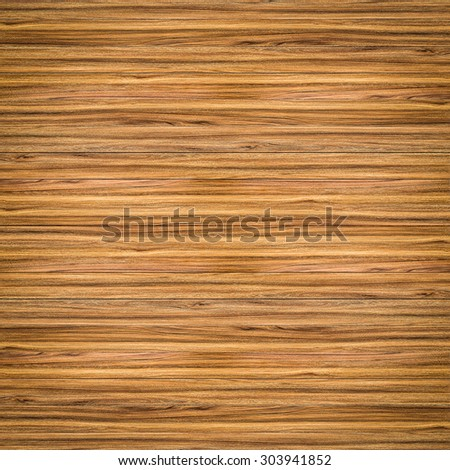 timber background - stock photo