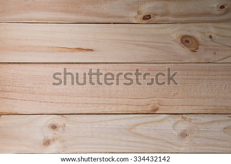 timber wood brown barn plank texture background - stock photo