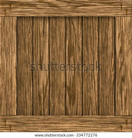 timber wood wall texture background. - stock photo