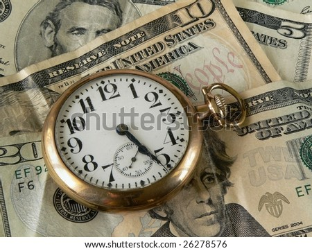 essays on time is money Time is precious we should never waste time the reasons why time is precious is highlighted below in points time flies it doesn't come back hence, we should use it well being slack or lazy at work can lose us money when we are with someone we love, that time feels extra special once we have.