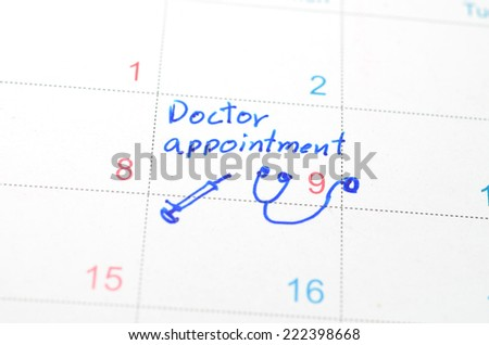 time planner calendar stock photo royalty free 222398668
