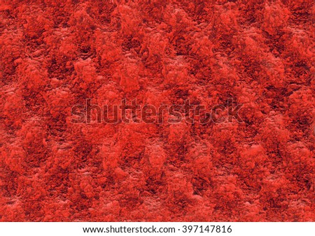 Tiny dots membrane matter lab epidemic hiv bacterial viral germ flu h1n1 life cell disease mass backdrop element. Detail closeup nano natural view with space for text on granular nucleus tissue system - stock photo