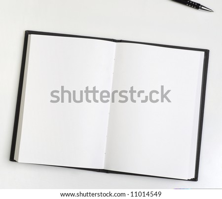 To do list series - stock photo