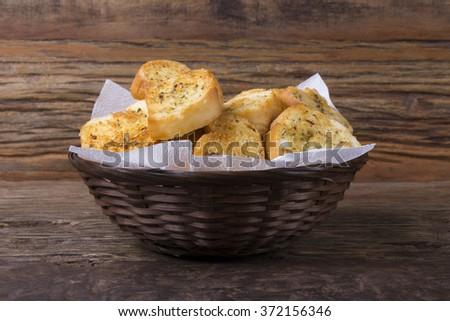 Toast Bread/ Toast/ Toast Bread - stock photo