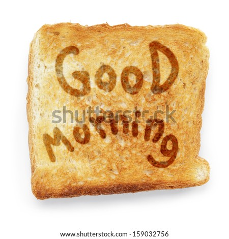 Image result for Good morning wishes by kids