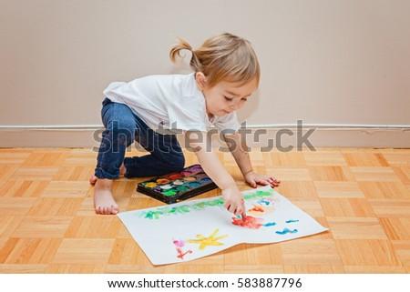 Alina R S Portfolio On Shutterstock