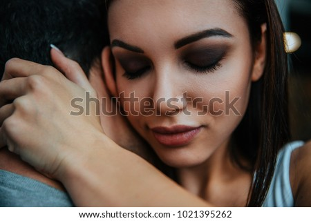 Naked Embarrassed Stock Images, Royalty-Free Images