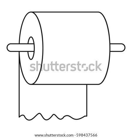 toilet handle stock images royaltyfree images amp vectors