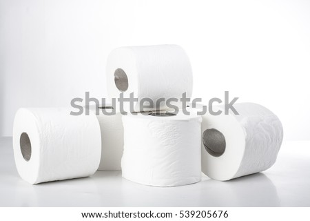 paper reel stock images royalty images vectors shutterstock toilet tissue paper roll the reel of the toilet paper on the white background
