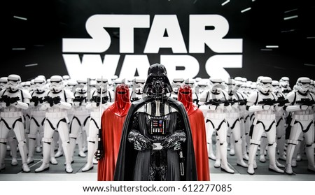 stock-photo-tokyo-japan-feb-darth-vader-