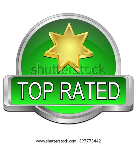 Top Rated Button