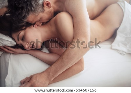 young lovers first sex