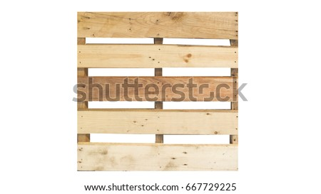 wooden top isolated - photo #18